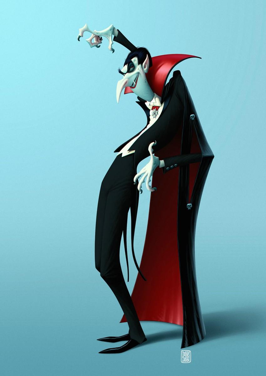 001_denis_zilber_vampire