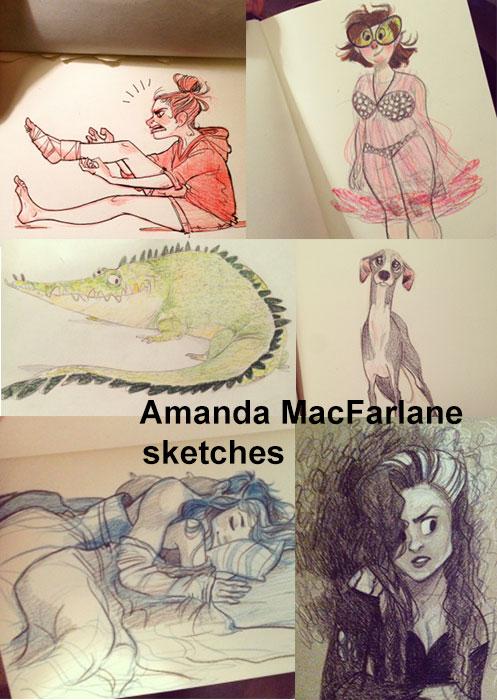 amanda_macfarlane
