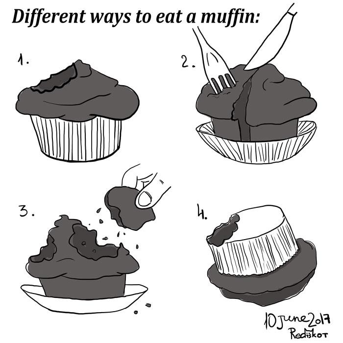 2017-06-10-muffincomic