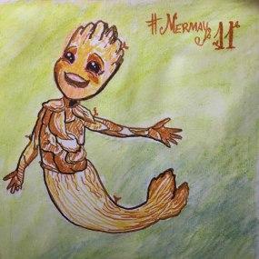 mermay011