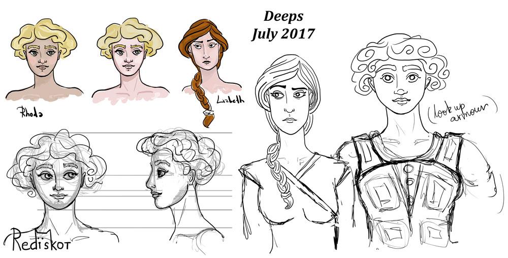 2017-07-22-chardes