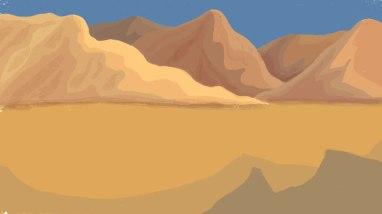 desert003