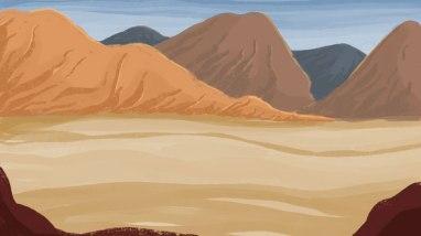 desert004