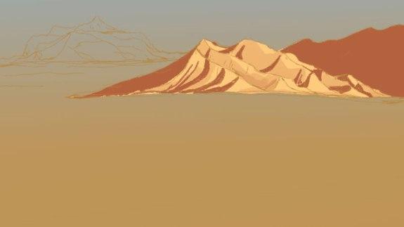 desert006-2