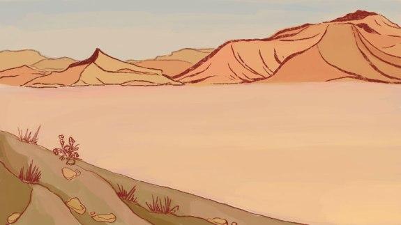 desert006