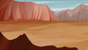 002-004_006-008-desert-longshot