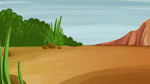 009-desert-oasis1-2