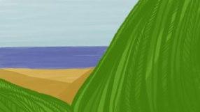 033-shore-grass