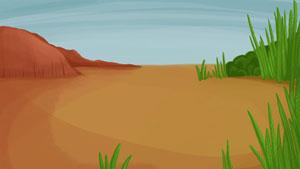 038-desertgrass-end